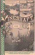 Mineshaft SC (1999-Present) 28-1ST