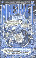 Mineshaft SC (1999-Present) 31-1ST