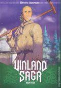 Vinland Saga HC (2013- Kodansha Digest) 5-1ST