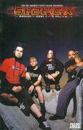 Static-X (2002) 1NOCD