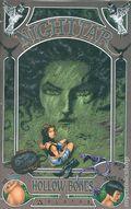 Nightjar Hollow Bones (2004) 1D