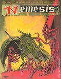 Nemesis The Warlock TPB (1985-1989 Titan) 1-1ST