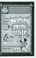 Chicken Fried Junkie (2004 Sucker Punch) 1