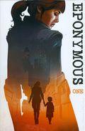 Eponymous GN (2013 VS Comics) 1-1ST