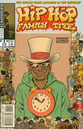 Hip Hop Family Tree (2015 Fantagraphics) 1D