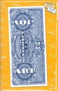 Mineshaft SC (1999-Present) 32-1ST