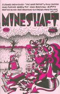 Mineshaft SC (1999-Present) 33-1ST