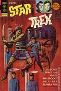 Star Trek (1967 Gold Key) 26