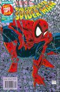 Complete Spider-man (1990 Marvel UK) 1