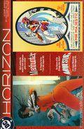 Horizon (2003 DC) 16