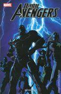 Dark Avengers Uncanny X-Men Exodus (2009) 1D