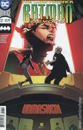 Batman Beyond (2016) 17A