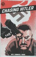Chasing Hitler (2017 Red 5) 4