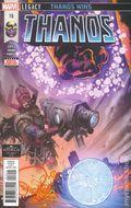 Thanos (2016 Marvel) 16A