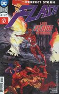 Flash (2016 5th Series) 41A