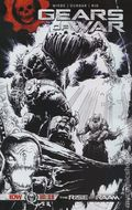 Gears of War The Rise of Raam (2018 IDW) 1C