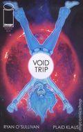 Void Trip (2017 Image) 4