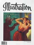 Illustration Magazine (2002 1st Series) 59