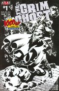 Grim Ghost (2010 Atlas) 1C