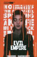 Evil Empire (2014 Boom) 2C