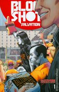 Bloodshot Salvation (2017 Valiant) 1I