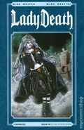 Lady Death (2010 Boundless) 25GOTH