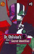 Dr. Oblivion's Guide to Secret Identities (2012 Sideways 8) 3