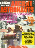 Ancient Astronauts (1976) Vol. 4 #7