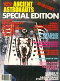 Ancient Astronauts Special Edition (1978) Vol. 1 #2