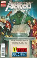 Avengers Assemble (2012) 1ILIKECOMICS