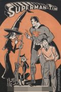 Superman-Tim (1942) 4810