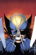 All New Wolverine Poster (2015 Marvel) By Bengal ITEM#1