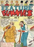 Feature Funnies (1937) 5