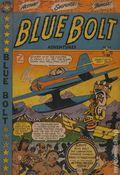 Blue Bolt (1949) 103A