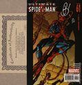 Ultimate Spider-Man (2000) 61DF.SIGNED