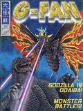 G-Fan (Magazine) 48