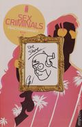 Sex Criminals (2013) 11CUSTOM