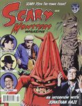 Scary Monsters Magazine (1991) 75