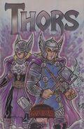 Thors (2015) 1G.SKTH