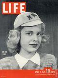 Life (1936) Apr 2 1945