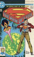 Man of Steel (Philippine Series 1986 Atlas Publishing) 7 (1)