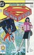Man of Steel (Philippine Series 1986 Atlas Publishing) 8 (2)