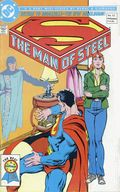 Man of Steel (Philippine Series 1986 Atlas Publishing) 12 (6)