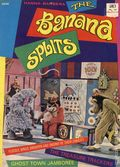 Banana Splits (1969) Philippine/Australian Series 24040 (8)