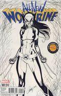 All New Wolverine (2015) 1CARGO.B