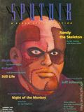 Sputnik (1993 Black Eye Productions) 2