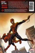 Deadpool Minibus HC (2014- Marvel) 1st Edition 0-1ST