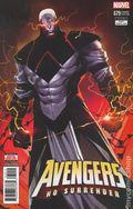 Avengers (2017 7th Series) 679D