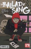 Ballad of Sang (2018 Oni) 1B