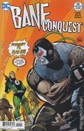 Bane Conquest (2017) 10
